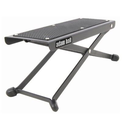 Adam Hall SGS017 Guitar Footrest
