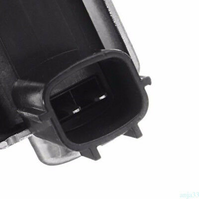 SALE! For Nissan Infiniti Canister Vent Solenoid Valve 14935JF00A 14935JF00B AU