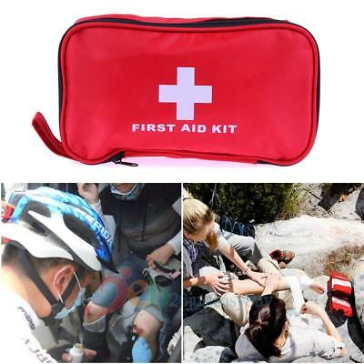 180pcs/30kinds/set Emergency Kit First Aid Medical Survival Care For Outdoor Aid