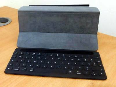 Genuine official Apple iPad Pro Smart Keyboard for 9.7'' ipad pro - UK Qwerty