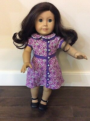 American Girl Doll RUTHIE  Excellent condition (retired)