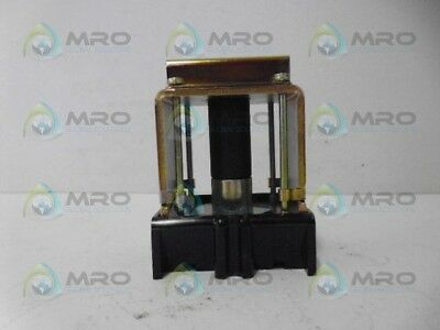 Mte Uco.10 Contactor Relay *new No Box*