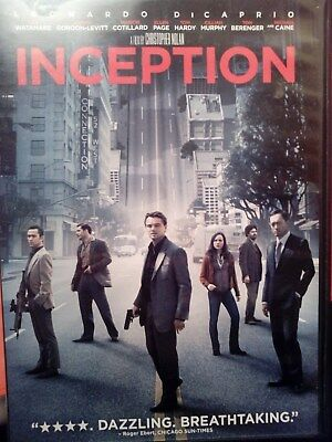 COLLECTION OF DVDs-various genre and ratings-12 total SEE DETAILS FOR TITLES