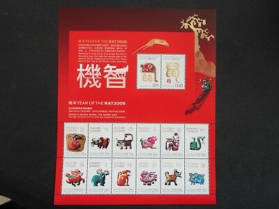 Australian Decimal Stamps - Christmas Island - Great Mix of Issues (6258)
