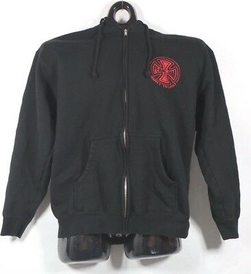 RARE Pearl Jam Built To Last Full Zip Hooded Sweatshirt Hoodie 2009 Tour Medium