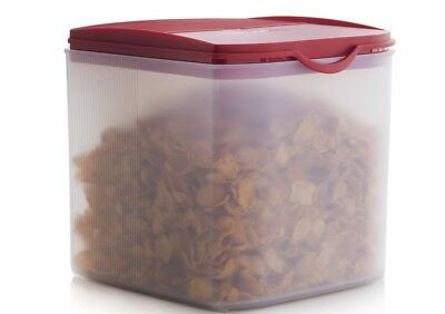 Modulaire Pop 3,4 litres Tupperware neuf