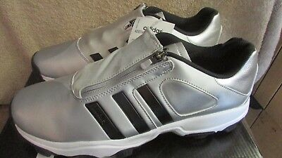 141f739ff ADIDAS ADISTAR HOCKEY S.2N Wmns Field Turf Shoes Met Silver Black ...