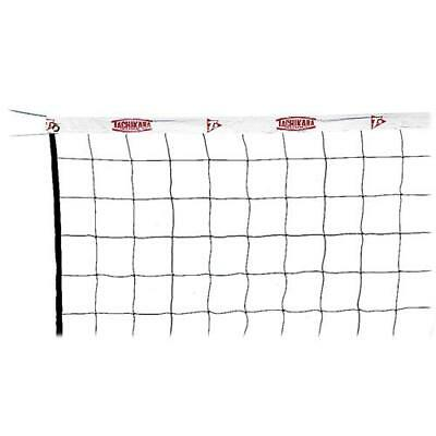 Tachikara Competitive Indoor Volleyball Net