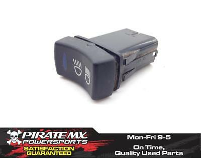 RZR 570 Headlight Switch from 2013 Polaris EPS #43