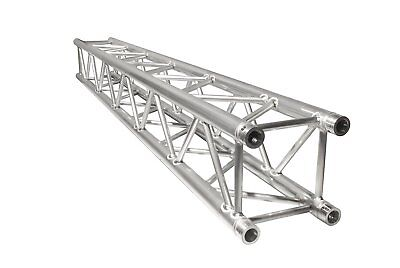 TRUSST CT290425S 12-Inch Box Truss 8.2-Feet in Length w/1 Set of Connectors