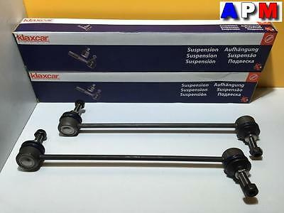 LOT 2 Biellettes de Suspension / Stabilisatrice OPEL MERIVA  2003 > 2010