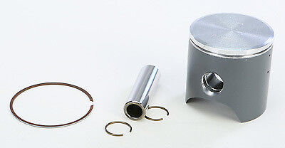 Athena Piston Kit 144cc BigBore 4.00mm Oversize to 57.95mm 14.0:1 Yamaha YZ125