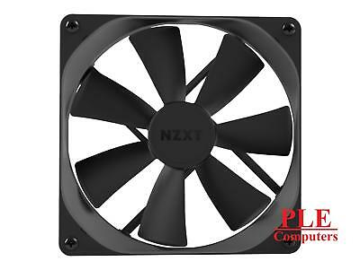 NZXT Kraken X42 140mm AIO Liquid CPU Cooler[RL-KRX42-02]