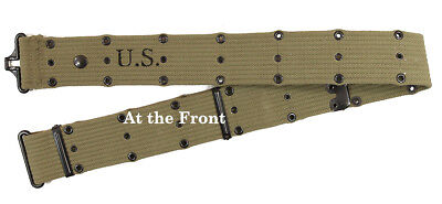 U.S. Reproduction, M1936 Pistol Belt