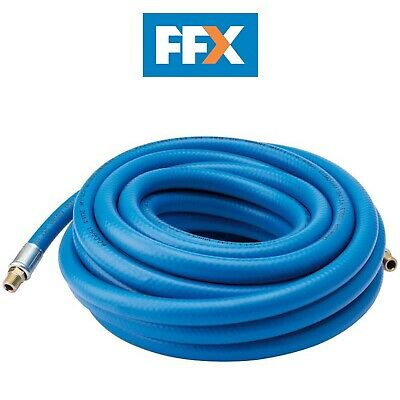 "DRAPER 38336 10M 1/4"" BSP 10mm Bore Air Line Hose"