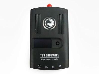 Tbs Team Blacksheep Crossfire Tx Latest Long Range System Lrs