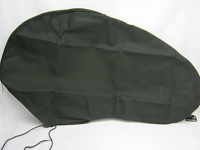 Garden Replacement Blower Vac Collection Bag YT6201 VB400 FPBV2600 Homebase