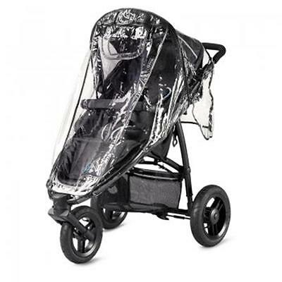 Rain Protection for Pushchair Quinny Speedi SX NEW #212