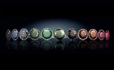 Nespresso Pro Pods X 256 Large Business Pack 32 X 8 Professional Capsules
