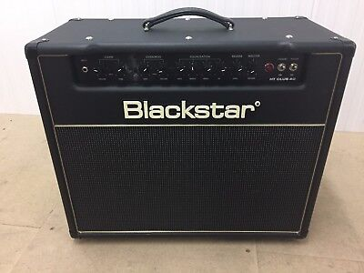 Blackstar HT 40 Club Combo