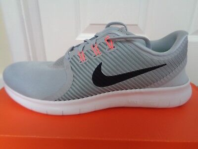 Nike Free RN CMTR mens trainers sneakers 831510 002 uk 7.5 eu 42 us 8.5 NEW 56a70bc4c