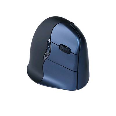 Mouse WL Evoluent Vert.Mouse4 right-handed