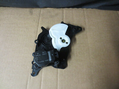 Ford Fan Heater Actuator CAM Part No 1306477