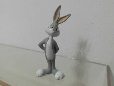 Bugs Bunny Looney Tunes Figur Star Toys 1994: Bugs mit Dynamit