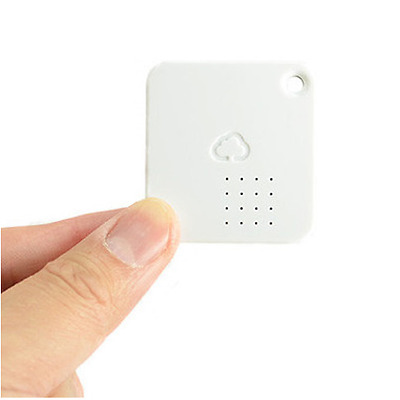 Wireless Temperature Sensor (Supplied with Aust Tax Invoice)