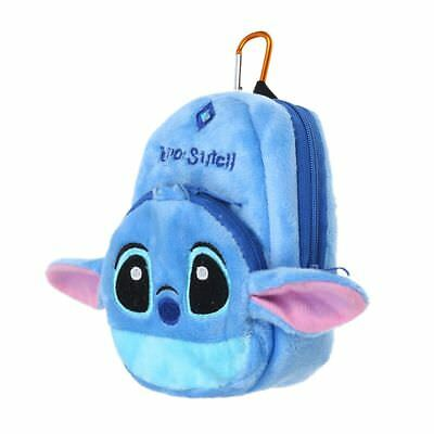 Cute Doll accessories Backpack School Bag for 18 inch American Girl Dolls