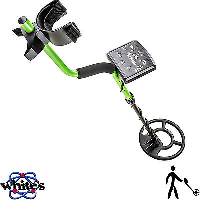 White's XVenture, Children's Metal Detector