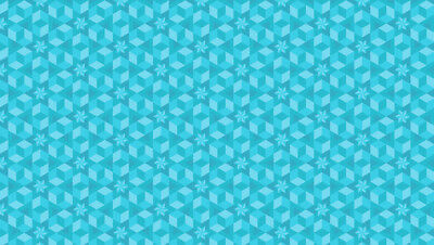 ALISON GLASS Starfish in Ocean 100/% cotton Fabric Patchwork Quilting /& Craft