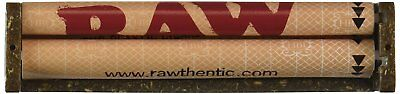Fast Joint Roller Machine Size 110mm Blunt Cigar Rolling Cigarette Weed Raw King