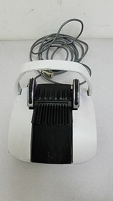 AMO Sovereign SOVC80701 Foot Pedal