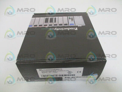 Automation Direct P3-16Nd3 Programmable Controller *factory Sealed*