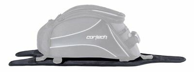 Cortech Replacement Neoprene Pad For Super 2.0 8 Liter Strap Mount Tank Bag