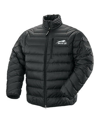 Arctic Cat Aircat Down Jacket 2018