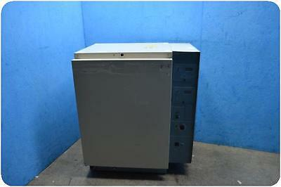 Forma Scientific 3546 Water Jacketed Lab Incubator ! (137272)