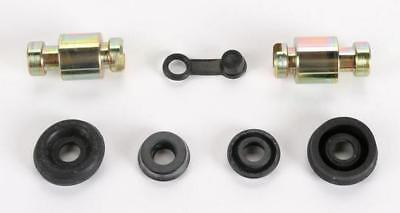 Moose Racing Wheel Cylinder Repair Kit For Suzuki Ozark Quad 250