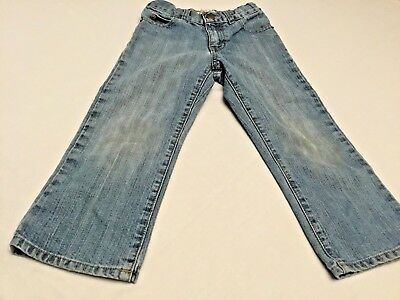 Toddler Jeans Old Navy 4T