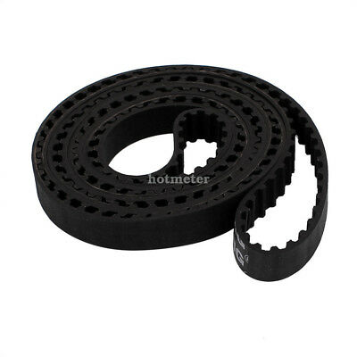 H● 1x564XL 282 T Synchronous Closed Loop Rubber Timing Belt 1432mm Perime