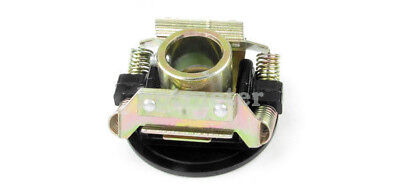 H● L19-304Y Electric Motor Rotating 18.3mm Dia Centrifugal Switch