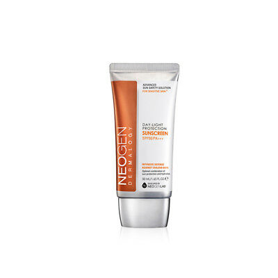 NEOGEN - Day Light Protection Sun Screen SPF50 PA+++