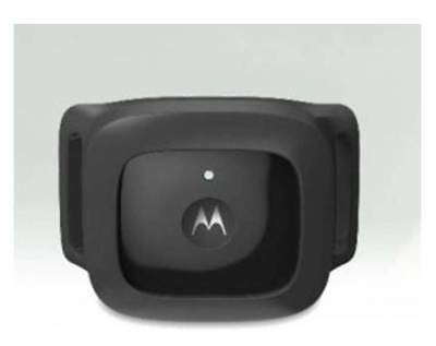 Motorola Scout 2500 GPS Pet Dog Cat Locator Tracking Device Tracker