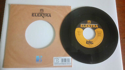 Love  - 7 And 7 Is  /  No. Fourteen - 2010 Reissue Of Orig.1966 Issue  - Elektra