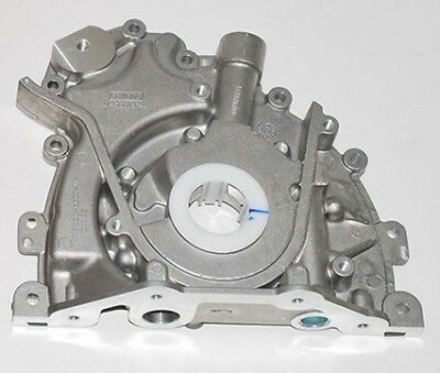 Range Rover Sport And Discovery 2.7 Tdv6 And  3.0  V6 Oil Pump Genuine Lr076782