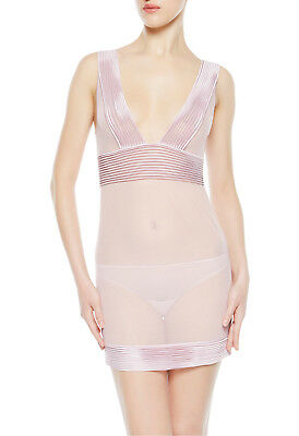 LA PERLA Slip with G-string Size M NWTG lingerie Made in Italy Retail 330$