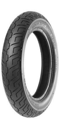 IRC 102762 GS23 Tire