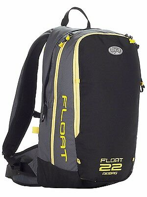 BCA Float 22 Avalanche Backpack Airbag