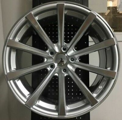 "4 New 19"" Wheels Rims for BMW 4 Series 6 Series Z3 Z4 X1 X3 X5 CSL -5659"